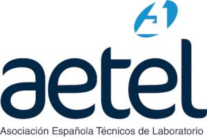 AETEL