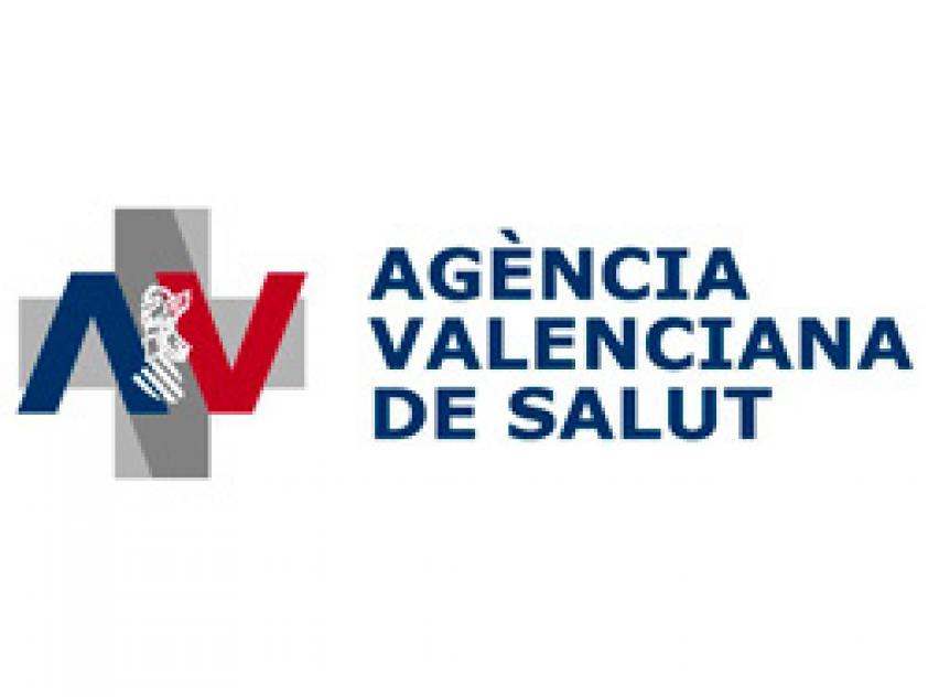 Comunidad Valenciana. Curso Preparación Oposiciones. Categoría: TSLCB