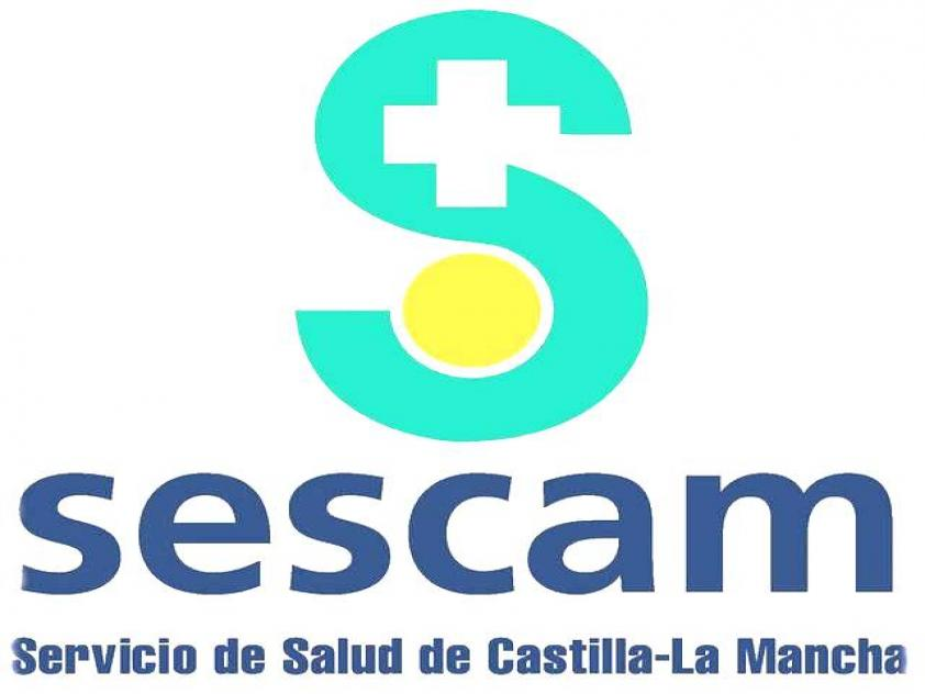 Castilla La Mancha. Curso Preparación Oposiciones. Categoría: TSLCB