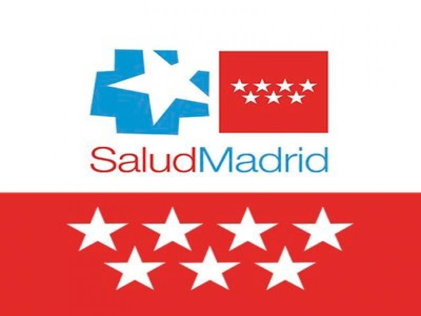 Madrid. Curso de Preparación de Oposiciones para T.S. Laboratorio Clínico