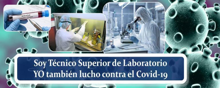 Técnicos y Covid_19