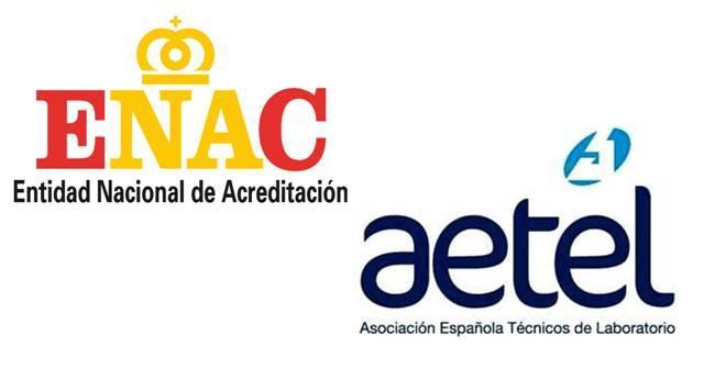 Acuerdo AETEL-ENAC
