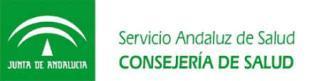 Calendario Exámenes Andalucía