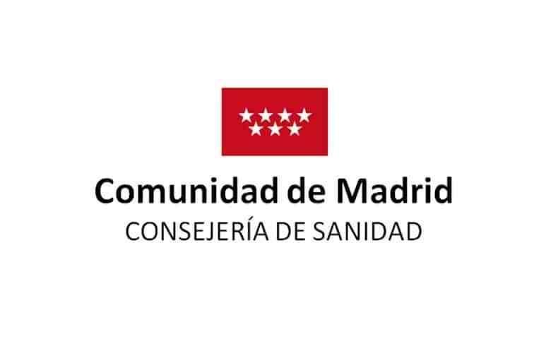 Coordinador de Técnicos Superiores Especialistas en la Comunidad de Madrid