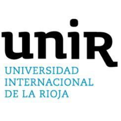 Encuesta Universidad La Rioja