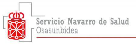 Grupo Presencial Oposiciones Navarra. TSLCB