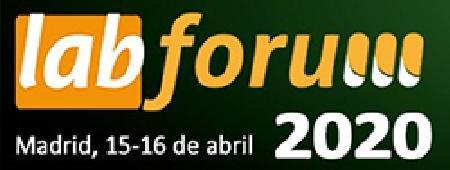 LabForum 2020