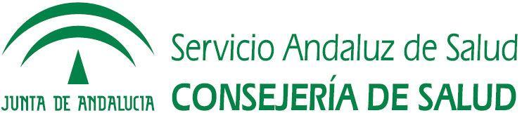 Rectificación valoración Formación OPE Andalucía